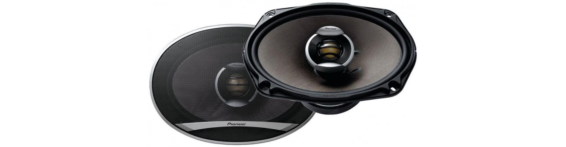 Car Audio Jvc Wiring Harness Nz