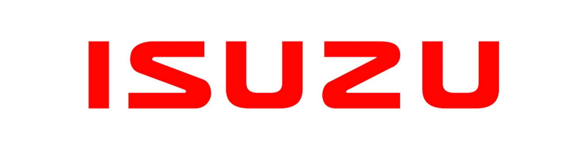 Isuzu Fitting Jvc Wiring Harness Nz Product Compare 0
