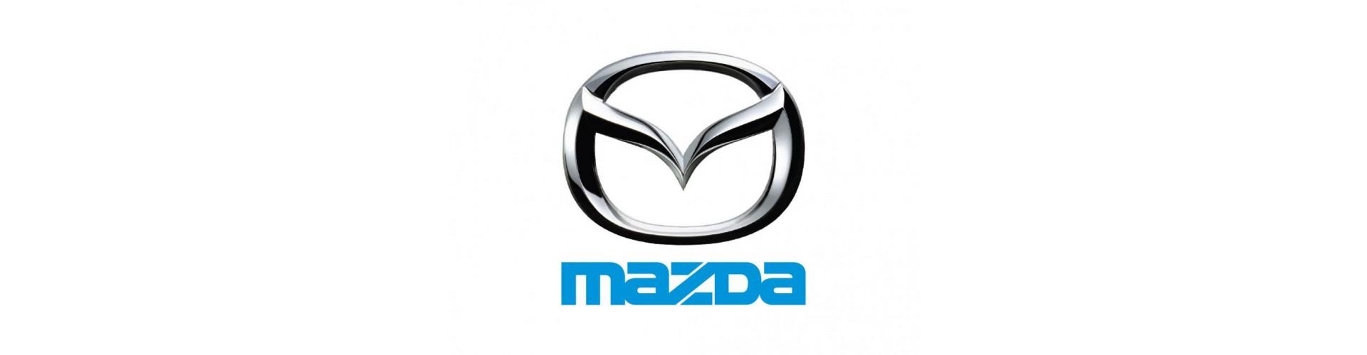 Mazda Oem Radio Jvc Wiring Harness Nz