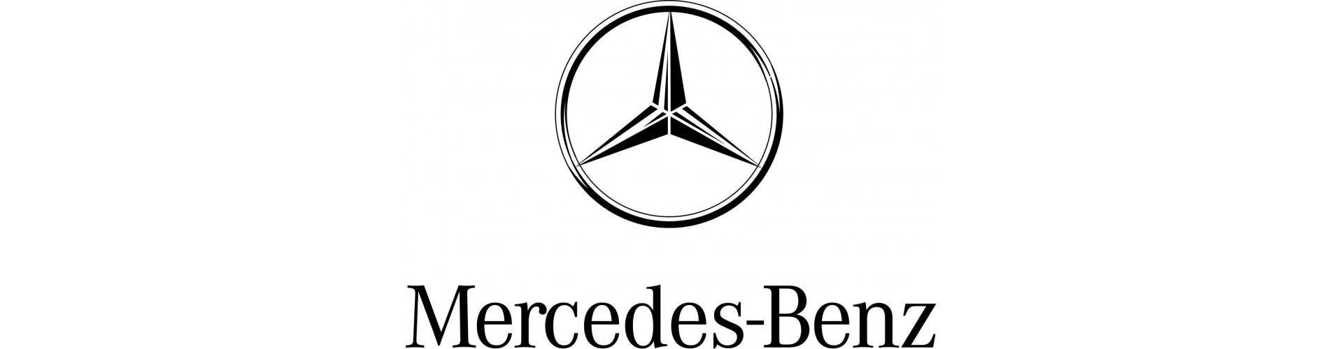 100 logo mercedes benz buy signs history of logo for Mercedes benz catalog online
