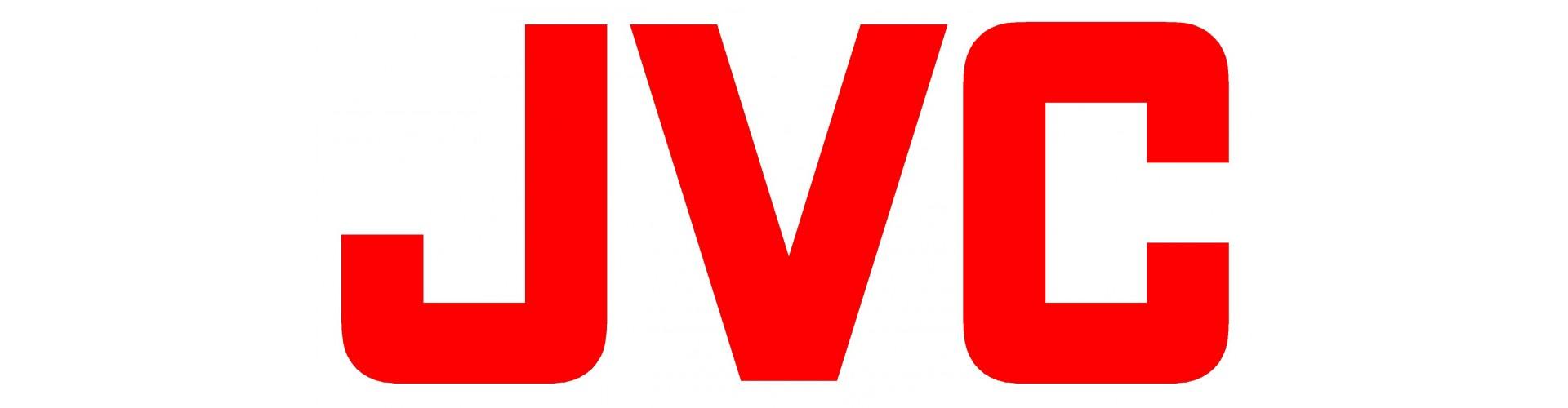 Jvc Stereos Wiring Harness Nz
