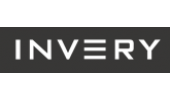 Invery