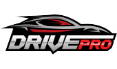 DrivePro