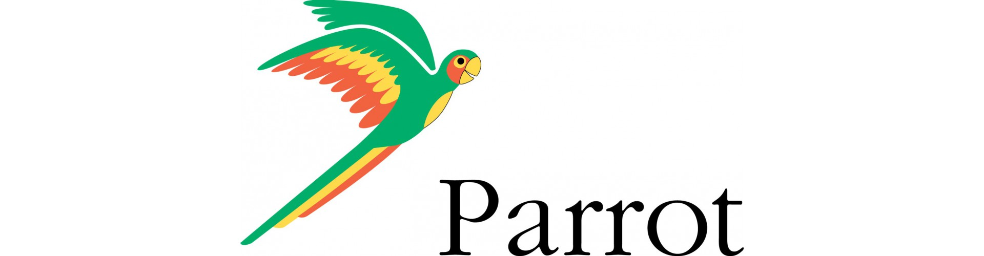 Parrot CarKit
