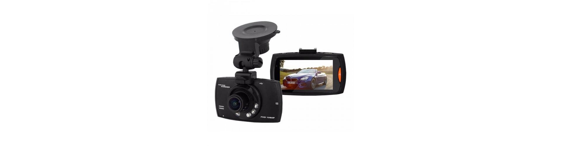 DVR - Digital Video Recorder