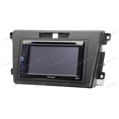 MAZDA CX-7 2006-2012 - Fitting Kit