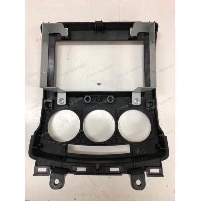 FORD i-Max 2006-2009 / MAZDA (5), Premacy 2005-2010 - Fitting Kit