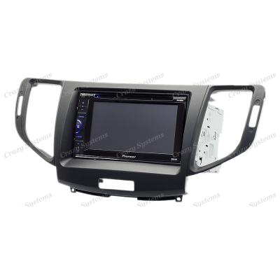 HONDA Accord 2007-2012 / ACURA TSX 2008-2012 - Fitting Kit