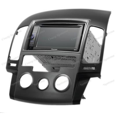 HYUNDAI i30 (FD) 2008-2011 (manual air conditioning) - Fitting Kit