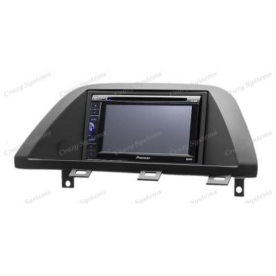 HONDA Odyssey 2005-2010 - Fitting Kit