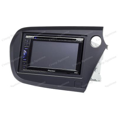 HONDA Insight 2009-2014 - Fitting Kit