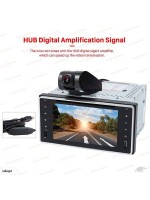 DrivePro DP3006 - 1080P USB CAR DVR - Suitable for DrivePro Android Radios+other