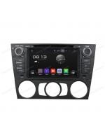BMW 3 Series (E90-93) Android 5.1 OEM Radio (2005-2012)