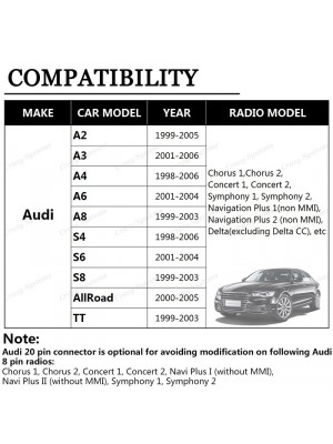The real choice in Car Audio and Electrical in Auckland