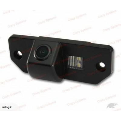 Ford OEM Focus, Mondeo, Cmax Reverse Camera