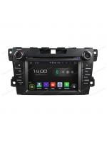 "Mazda Cx7 7"" Screen, Android 7.1 OEM Radio (2007-2012), Wifi, DVD, Bluetooth,GPS"