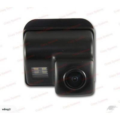 Mazda OEM 5/Premacy, 6/Atenza, Cx5, Cx7, Cx9 Reverse Camera