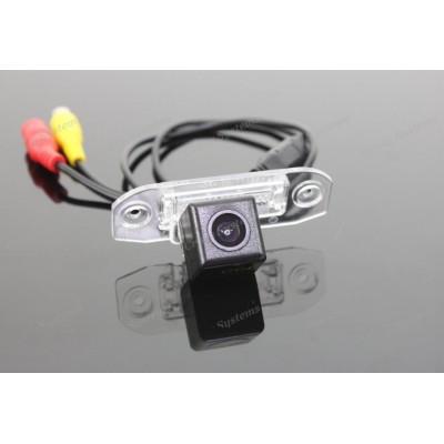 Volvo S Series, V Series, XC Series, C Series, S Series OEM Reverse Camera
