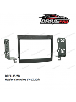 HOLDEN Commodore VY/VZ 2004 - 2006 - Fitting Kit