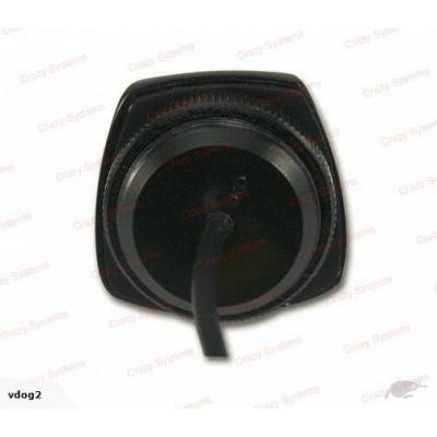 BMW OEM X5 Reverse Camera