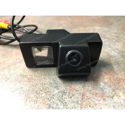 Lexus LX470 98-07 OEM Reverse Camera
