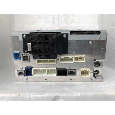Toyota Blade OEM Navigation Radio *HDD, Radio, Camera Support*